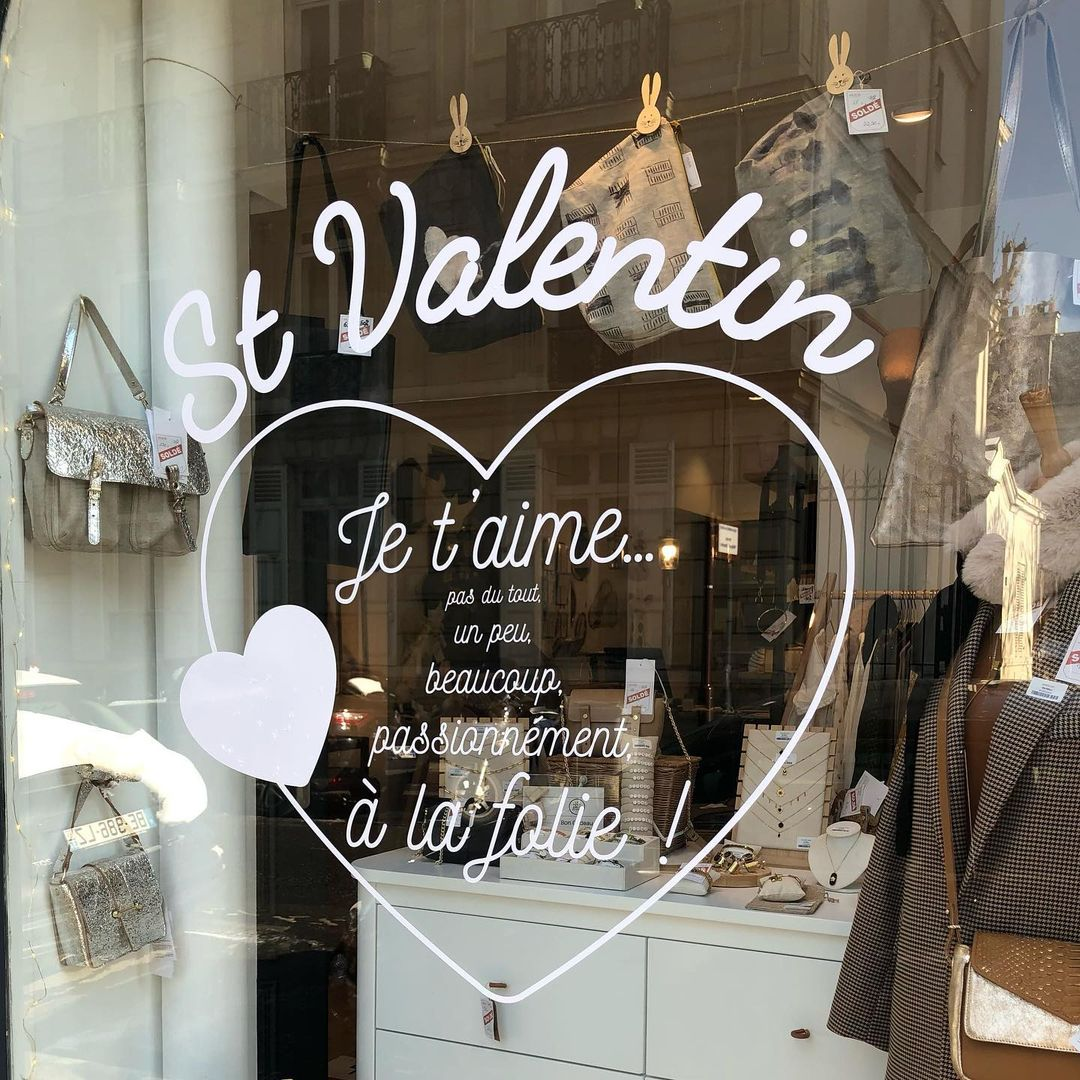 LePetitDrugstore_Actualites_Saint-Valentin