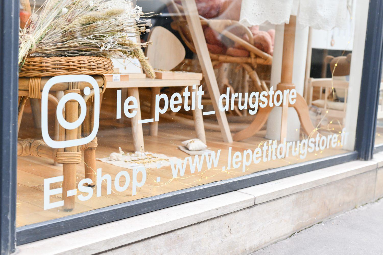 LePetitDrugstore_Photo_Léa-Mariette_–29